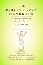 the-perfect-baby-handbook