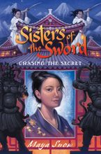 sisters-of-the-sword-2-chasing-the-secret