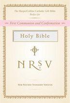 nrsv-harpercollins-catholic-gift-bible-white