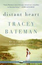 distant-heart-westward-hearts