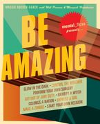 mental-floss-presents-be-amazing