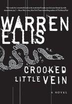 crooked-little-vein