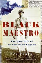 black-maestro