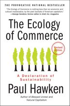 the-ecology-of-commerce-revised-edition