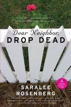 dear-neighbor-drop-dead