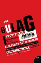 the-gulag-archipelago-1918-1956-abridged
