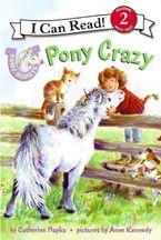 pony-scouts-pony-crazy