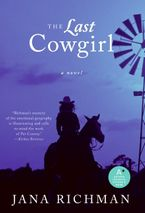 the-last-cowgirl