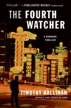 the-fourth-watcher