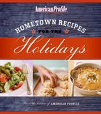 hometown-recipes-for-the-holidays