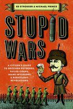 stupid-wars