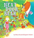 the-next-door-bear