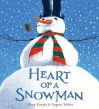 heart-of-a-snowman
