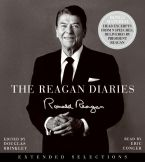 the-reagan-diaries-extended-selections