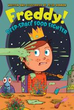 freddy-deep-space-food-fighter