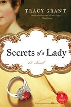 secrets-of-a-lady