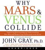 why-mars-and-venus-collide-cd