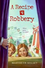a-recipe-for-robbery