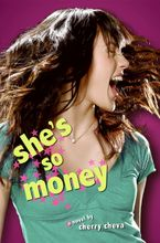 shes-so-money