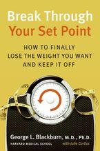 break-through-your-set-point