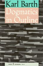 dogmatics-in-outline