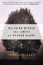 religion-within-the-limits-of-reason-alone