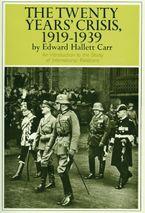 twenty-years-crisis-1919-1939