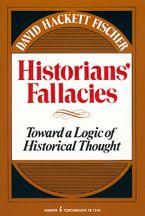 historians-fallacie