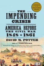 the-impending-crisis