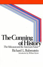 the-cunning-of-history