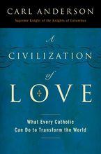 a-civilization-of-love