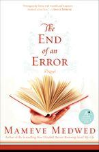 the-end-of-an-error