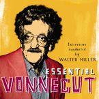 essential-vonnegut-interviews
