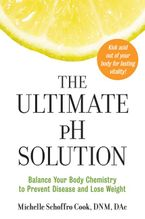 the-ultimate-ph-solution