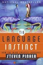 the-language-instinct