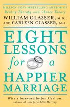 eight-lessons-for-a-happier-marriage