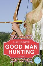 good-man-hunting