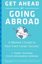 get-ahead-by-going-abroad