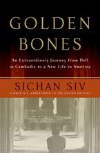 golden-bones