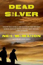 dead-silver