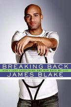 breaking-back