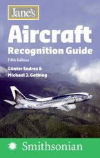 janes-aircraft-recognition-guide-fifth-edition
