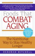 foods-that-combat-aging