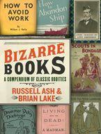 bizarre-books
