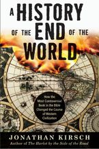 a-history-of-the-end-of-the-world