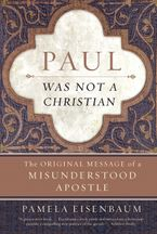 paul-was-not-a-christian