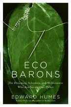 eco-barons