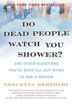 do-dead-people-watch-you-shower