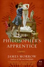 the-philosophers-apprentice