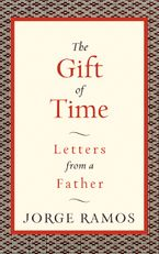 the-gift-of-time